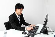 PC設置導入・初期設定